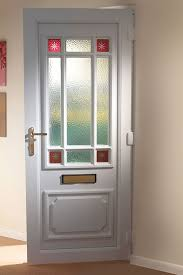 upvc front doorsthe perfect entrance to your home