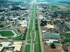 imagem de Sinop Mato Grosso n-15