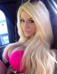 Afbeeldingsresultaat voor courtney stodden Faces Pinterest.