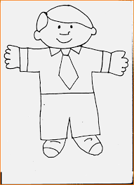 flat stanley template flat stanely template flat stanley template vosvete net on civil 3d template download