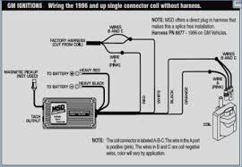 msd 6aln wiring harness wiring diagram used msd 6aln wiring harness wiring diagram paper msd 6aln wiring diagram wiring diagrams msd 6aln wiring