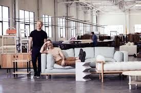 Consort Design Consort Home