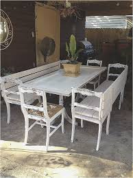 round outdoor dining table set awesome 26 top design black dining room chairs review of round