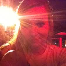 Krista Mcdermott Phone Number, Address, Public Records | Radaris