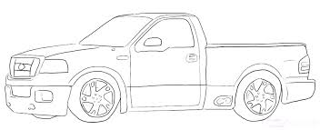 Truck Coloring Pages Free Fire Trucks Coloring Pages Free Fire Truck