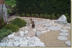 Building A Japanese Garden Terrific 4 How To Build A Japanese Garden .
