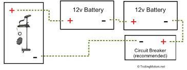24 volt wiring diagram & 277 volts wiring diagram intermatic motorguide 24 volt trolling motor wiring diagram at 24 Volt Trolling Motor Wiring Schematic