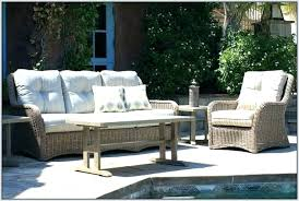 hampton bay patio furniture bay replacement cushions bay outdoor furniture replacement cushions patios hampton bay patio hampton bay patio furniture
