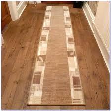 12 ft runners fantastic foot rug runners area runner rugs amazing