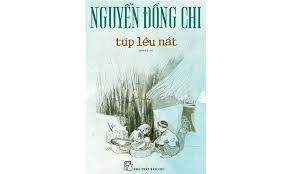 Sách nói Túp Lều Nát - Nguyễn Đổng Chi - Sách Nói Online Hay