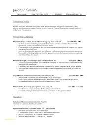 Free Printable Resume Templates Microsoft Word Awesome Free Printable Resume Templates Microsoft Word And Custom Essay