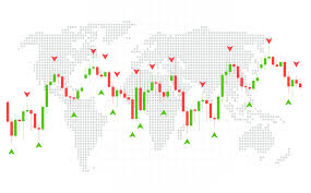 Cyprus Stock Market Chart Key Features For Trading Now Cfd On Stock Market Indices Online