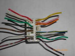lexus is300 stereo wiring diagram lexus stereo wiring harness lexus wiring diagrams online