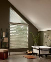 Bathroom Tile Gallery Bathroom Tile Gallery Traditional With Grey Metro Tiles Wall And Floor