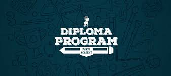 diploma program the pawsh dog diploma program