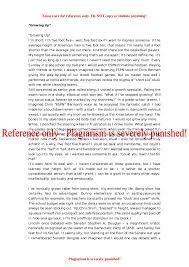 shawshank redemption essay topics shawshank redemption unit plan suzanne mcgee portfolio