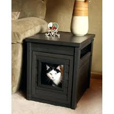 hagen catit hooded cat litter box. Enclosed Cat Litter Boxes New Age Pet Loo Hagen Catit Hooded Box Reviews . T