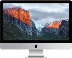 kb mac computer p afbetaling