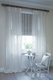 Net Curtains For Living Room 1000 Ideas About Sheer Curtains On Pinterest Curtains For