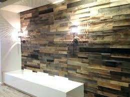 barnwood wall ideas barn wood wall ideas accent barnwood wall decor ideas barnwood wall ideas