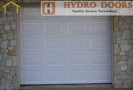hydro doors port elizabeth