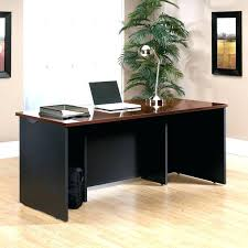 top quality office desk workstation. Quality Office Desk Amazing High Top Workstation E