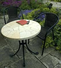 stone coffee table top stone table top patio furniture elegant stone outdoor coffee table outdoor coffee