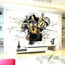transformer wall decals transformer transformer rescue bots wall decals transformers rescue bots wall art
