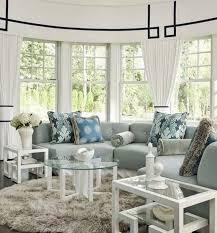 indoor sunroom furniture ideas. Indoor Sunroom Furniture Ideas 1000 About Sunrooms On A
