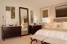 Phenomenal Tall Wall Mirrors Cheap Decorating Ideas Bedroom