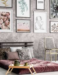 the wall art wall stickers
