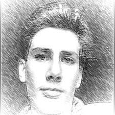 Adam Kupka (@Flatear5) | Twitter