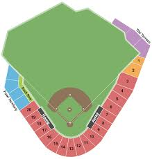 Akron Aeros Seating Chart Buy Akron Rubber Ducks Tickets Seating Charts For Events