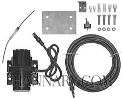 meyer snow plow wiring schematic images meyer plow help meyer buyers buyers salt dogg wiring diagram fisher plow wiring diagram