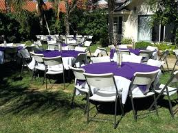 square tablecloth on round table square tablecloth over round table square tablecloth on round table