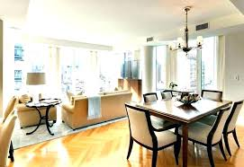 kitchendining small kitchen and dining room design kitchen dining room combo small kitchen dining room combo ideas kitchen dining chairs on wheels