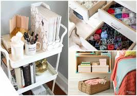 Small Bedroom Hacks 9 Super Efficient Ways To Organize Your Small Bedroom Chasing Foxes