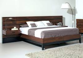 bed design furniture. Simple Wooden Bed Wood Beds Bedroom Box Best Of Design Double On . Furniture E