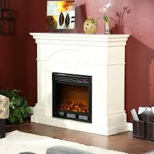 ventless propane fireplace insert with er reviews vent free gas logs