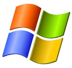 Image result for windows logo