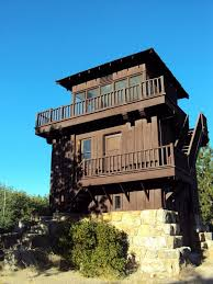 fire lookout house plans new lookout tower house plans best treehouse designs for s tree