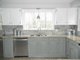 Kitchen Paint Colors White Cabinets Black Countertops Kitchen Paint