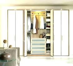 small master bedroom closet ideas bedroom closet ideas walk in cupboard closet design walk in closet