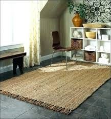 large area rugs ikea runner rugs kids area rugs furniture magnificent red circle rug carpet