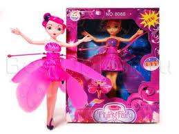 <b>Летающая фея Flying Fairy</b> оптом