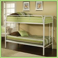 Double Decker Bed Design, Double Decker Bed Design Suppliers and  Manufacturers at Alibaba.com