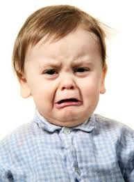Image result for babies crying