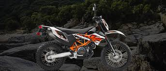 new 2016 ktm 690 enduro r for sale raleigh nc fayetteville