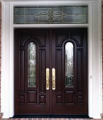french front doorsFront Doors Beautiful French Front Door French Front Doors