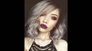 Teen Girl Hair Style medium hairstyles for girls 2016 youtube 5724 by wearticles.com